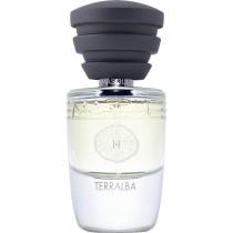 Terralba EDP