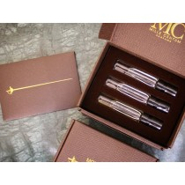 Montecristo Delegend Sample Kit 3x2ml
