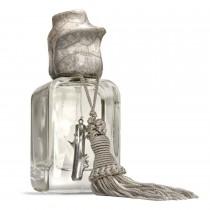 Talismans Talento Extract de Parfum