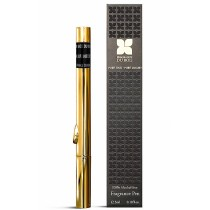 Oud Noir Intense Fragrance Pen