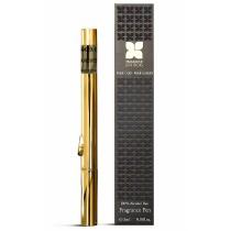 Oud Vert Intense Fragrance Pen