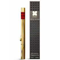 Oud Rouge Intense Fragrance Pen