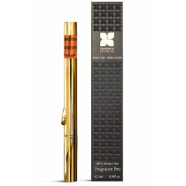 Oud Orange Intense Fragrance Pen