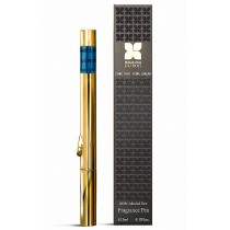 Oud Bleu Intense Fragrance Pen