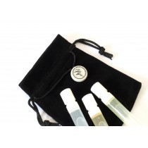 Discovery Sample Pack Personalizat