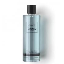 Azzurro Deluxe Body Wash