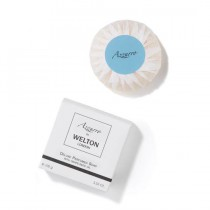Azzuro Solid Soap 100gr.