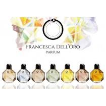 Francesca Dell'Oro Discovery Set