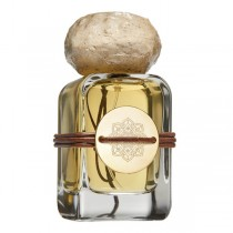 Sogno Reale Extrait de Parfum 100ml