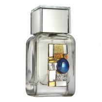 Nettuno Extrait de Parfum 100ml