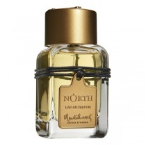 North Edp 100ml