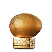 Golden Powder 75ml EDP