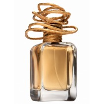 Rituale  Extract de Parfum