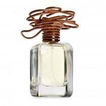 Lacura Extract de Parfum